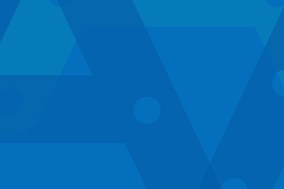 Veletrh PRODUCTRONICA 2017 (14.-17.11. 2017, Mnichov)